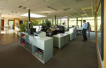 ComSider_bureaux-31