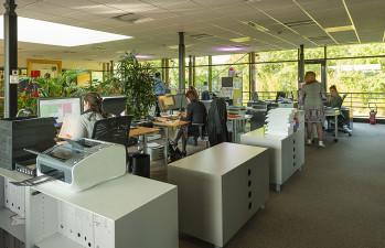 ComSider_bureaux-33