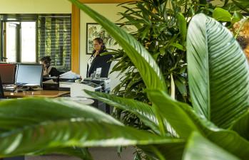 ComSider_bureaux-53