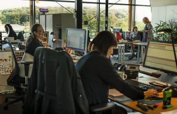 ComSider_bureaux-62