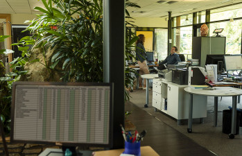 ComSider_bureaux-63