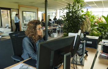 ComSider_bureaux-75