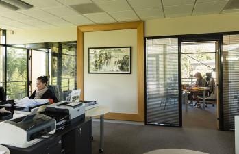 ComSider_bureaux-81